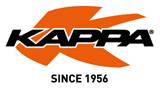 Kappa since 1956